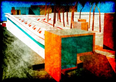 concursos de arquitectura en Malaga