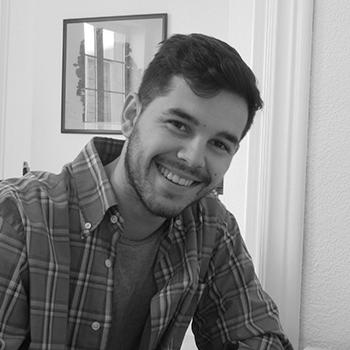 Alberto Aguilar - Gestión de Cuentas