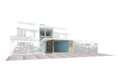 arquitectos de reformas en Málaga