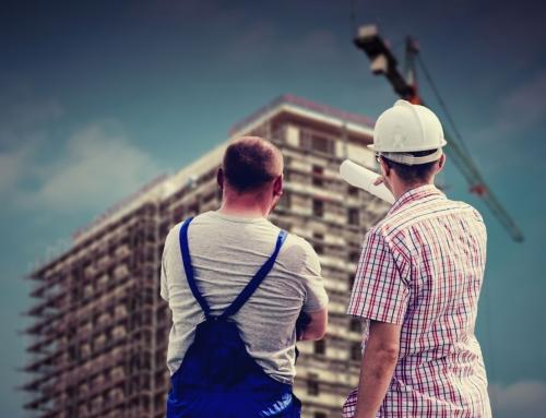 Construir tu casa paso a paso