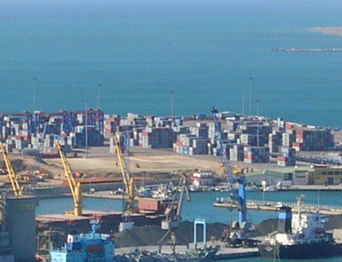 Más lujo en el Puerto de Málaga