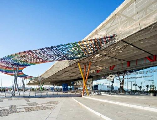 S-Moving contará con los mayores expertos mundiales en transporte del futuro