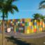 Vividero de empresas en Senegal