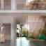 Proyecto arquitectónico de centro de Salud
