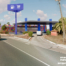 Proyecto Gasolinera y supermercado