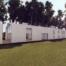 Rehabilitación de vivienda rural