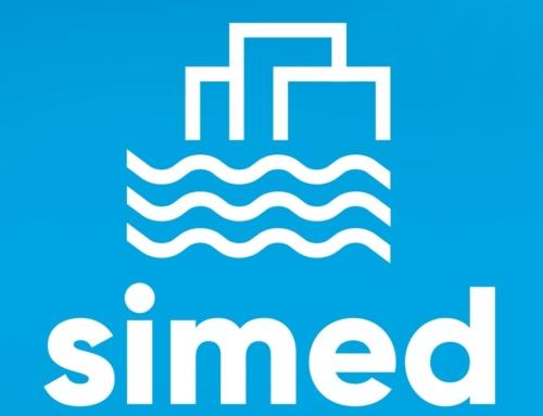 Arranca SIMED, el evento más importante del sector promotor e inmobiliario en Málaga