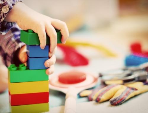 La arquitectura como elemento base en la educación