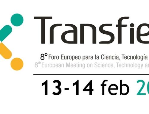 Ciencia y empresa vuelven a coincidir en Transfiere