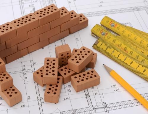 La construcción genera 33.900 empleos en Málaga
