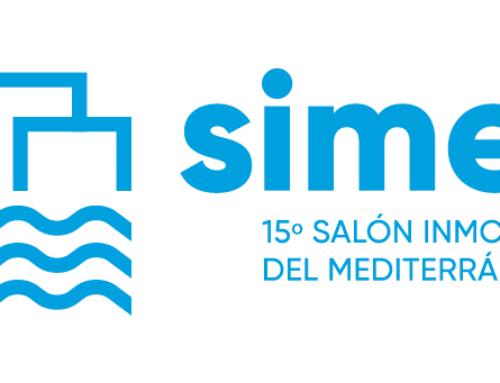 Ya conocemos los primeros detalles de SIMED 2019