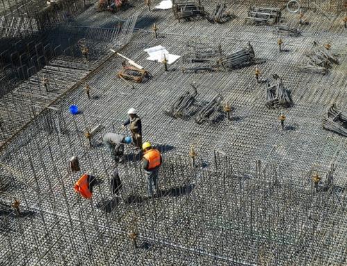 Récord histórico de empleo en Málaga