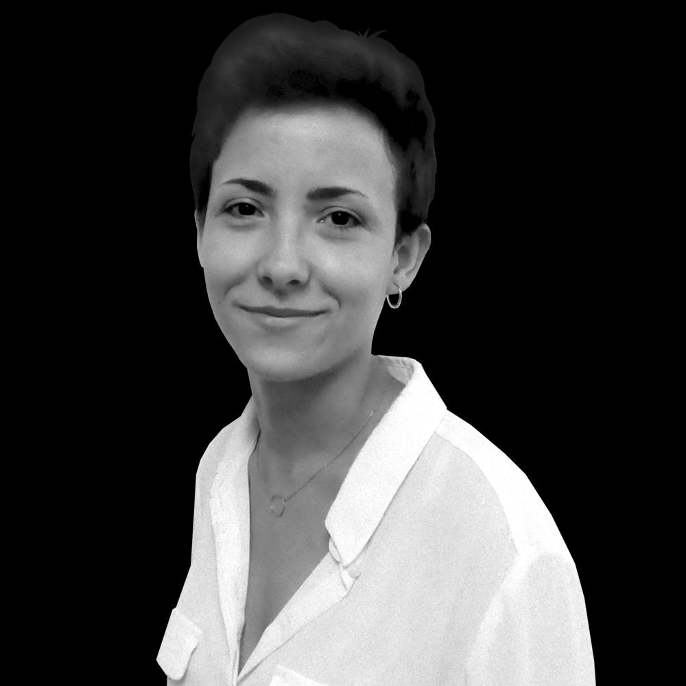 María González Arquitecto Manuel Navarro