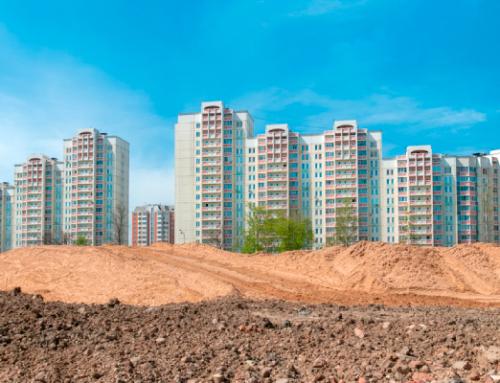 El decreto de Regularización de Viviendas también sirve para las edificaciones en suelo urbanizable