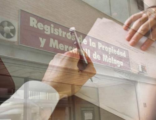 La Junta de Andalucía admite el registro de viviendas irregulares sin el trámite de asimilado a fuera de ordenación